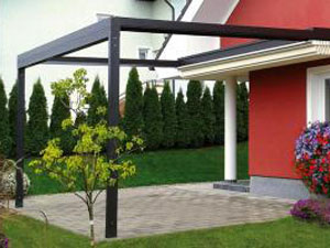 pergolas vaucouleurs pergola bioclimatique bar le duc. Black Bedroom Furniture Sets. Home Design Ideas